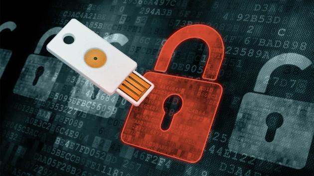 TYPO3 CMS Sicherheit